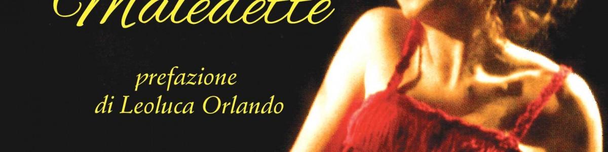 Donne Maledette – Inés Kainer