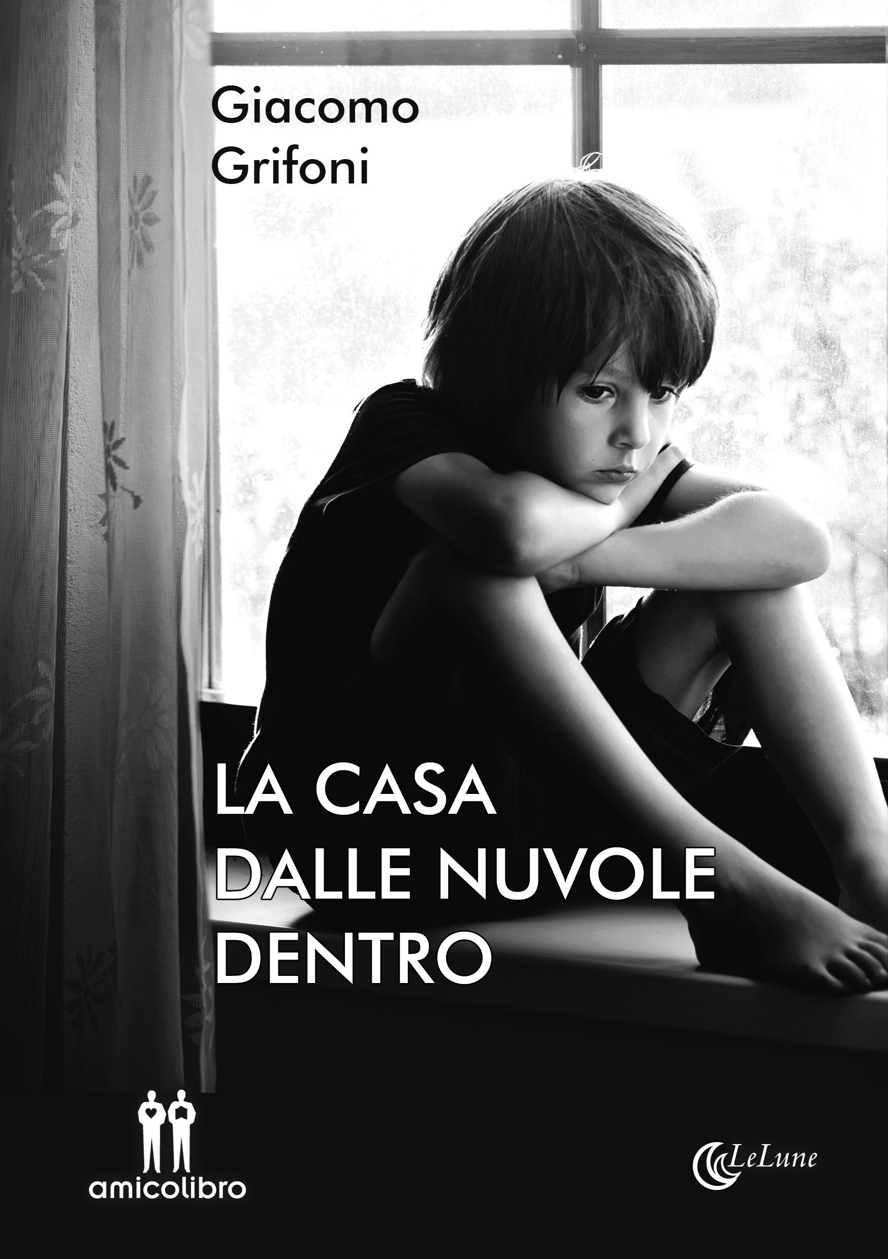 /pippo-bellone