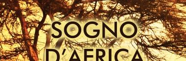 Sogno d'Africa – Maria Teresa Casu