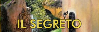 Il segreto di Barore – Francesco Dessì
