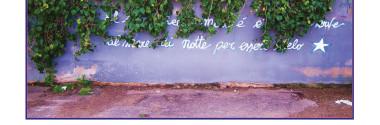 Scriviamo con Carmen – AA.VV.