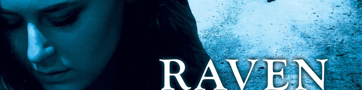 Raven – The lunacy panic – Camilla Demontis