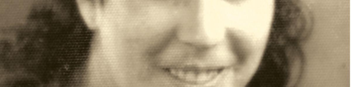 Nei labirinti dell'oblio – Oltre l'Alzheimer – Tetta Marras