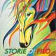 Storie di Filo – Filomena Cavallo