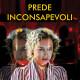 Prede inconsapevoli – Francesco Cossu