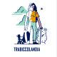 Trabiccolandia – Flavia Taccori