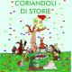 Coriandoli di storie – Roberto Brughitta